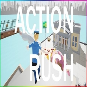 Action Rush