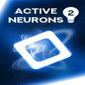 Buy Active Neurons 2 CD Key Compare Prices