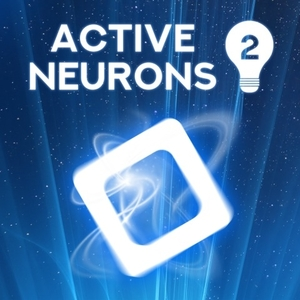 Buy Active Neurons 2 PS4 Compare Prices