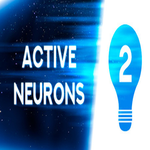 Buy Active Neurons 2 Nintendo Switch Compare Prices