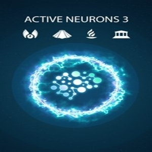Buy Active Neurons 3 Wonders Of The World Nintendo Switch Compare Prices