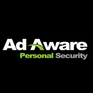 Buy Ad-Aware Personal Security CD KEY Compare Prices