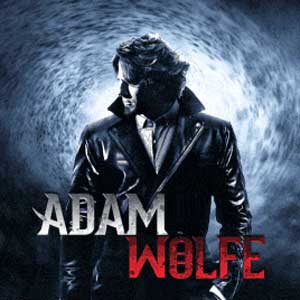 Buy Adam Wolfe CD Key Compare Prices