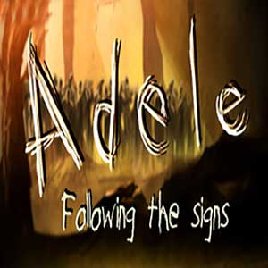 Buy Adele Following the Signs CD Key Compare Prices