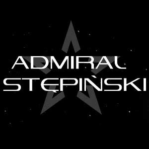 Buy Admiral Stepinski CD Key Compare Prices