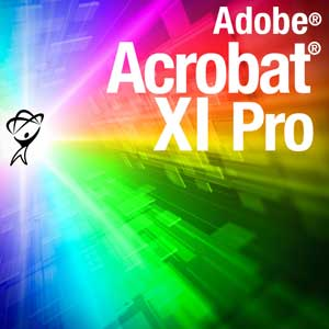 Buy Adobe Acrobat XI Pro CD KEY Compare Prices