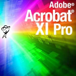 Buy Adobe Acrobat XI Pro CD KEY Compare Prices