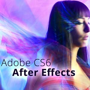 Adobe After Effects Cs6 - Retail Boxed (win) for sale online | eBay