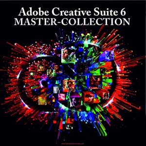 Buy Adobe Creative Suite 6 Master Collection CD KEY Compare Prices
