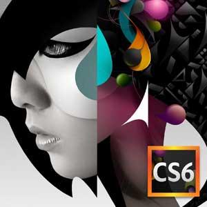 Buy Adobe CS6 Design Standard CD KEY Compare Prices