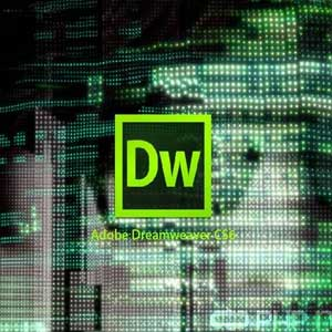 Buy Adobe Dreamweaver CS6 CD KEY Compare Prices