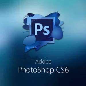 Buy Adobe Photoshop CS6 CD KEY Compare Prices