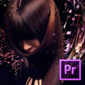 Buy Adobe Premiere Pro CS6 CD KEY Compare Prices