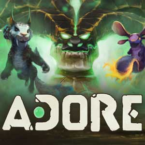 Buy Adore CD Key Compare Prices
