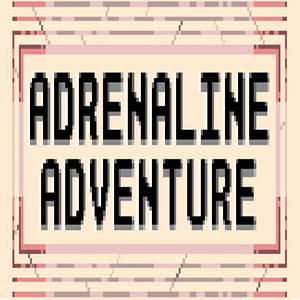 Adrenaline Adventure