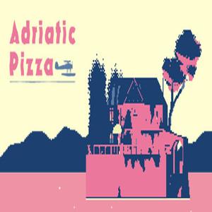 Adriatic Pizza