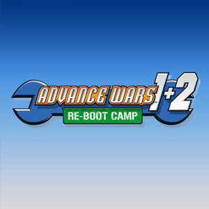 Buy Advance Wars 1+2 Re-Boot Camp Nintendo Switch Compare Prices