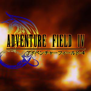 Buy Adventure Field 4 Nintendo Switch Compare Prices