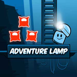 Buy Adventure Lamp CD Key Compare Prices