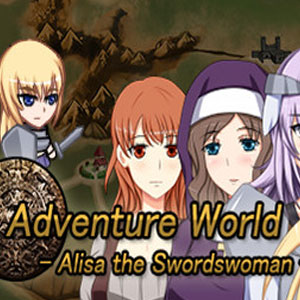 Buy Adventure World CD Key Compare Prices