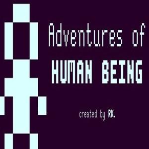 Adventures of Human Being
