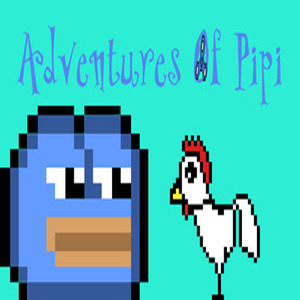Buy Adventures Of Pipi CD Key Compare Prices