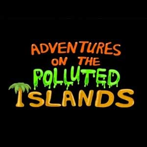 Buy Adventures On The Polluted Islands CD Key Compare Prices