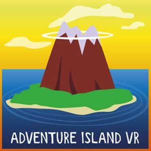 Buy Adventurous Life VR CD Key Compare Prices