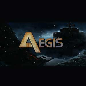 Buy Aegis CD Key Compare Prices