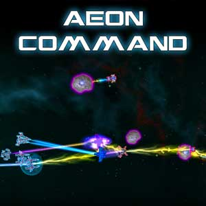 Buy Aeon Command CD Key Compare Prices