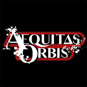 Buy Aequitas Orbis CD Key Compare Prices