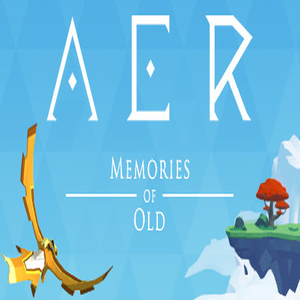 Buy AER Memories of Old Xbox Series Compare Prices