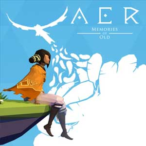 Buy Aer Memories Of Old PS4 Compare Prices