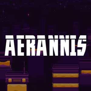 Aerannis