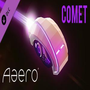 Aaero COMET