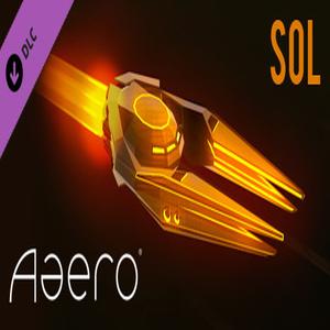 Aaero SOL