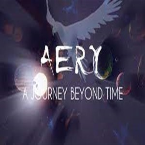 Aery A Journey Beyond Time
