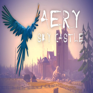 Buy Aery Sky Castle Xbox One Compare Prices