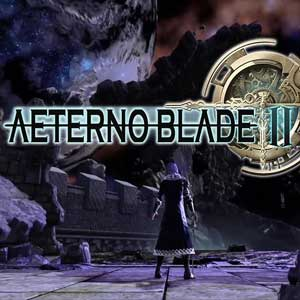 Buy AeternoBlade 2 Xbox One Compare Prices