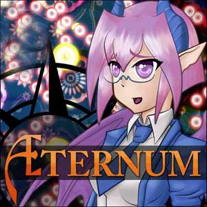 Buy Aeternum CD Key Compare Prices