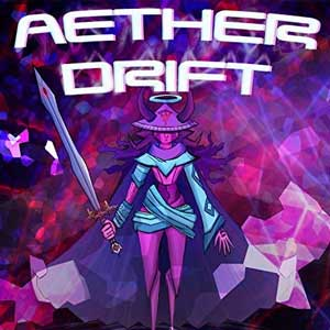 Buy Aether Drift CD Key Compare Prices