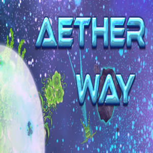 Aether Way