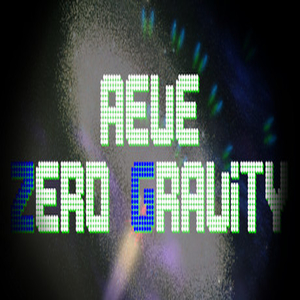 Aeve Zero Gravity