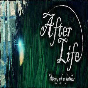 Buy After Life Story of a Father CD Key Compare Prices