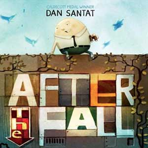 Buy After the Fall CD Key Compare Prices