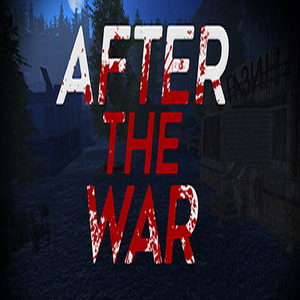 Buy After The War CD Key Compare Prices