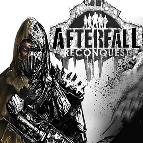Buy Afterfall Reconquest Episode 1 CD Key Compare Prices