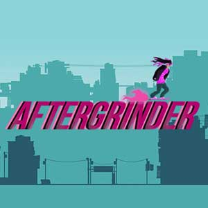 Buy AFTERGRINDER CD Key Compare Prices