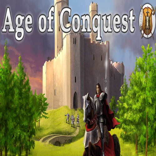 Age of Conquest 3