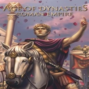 Age of Dynasties Roman Empire